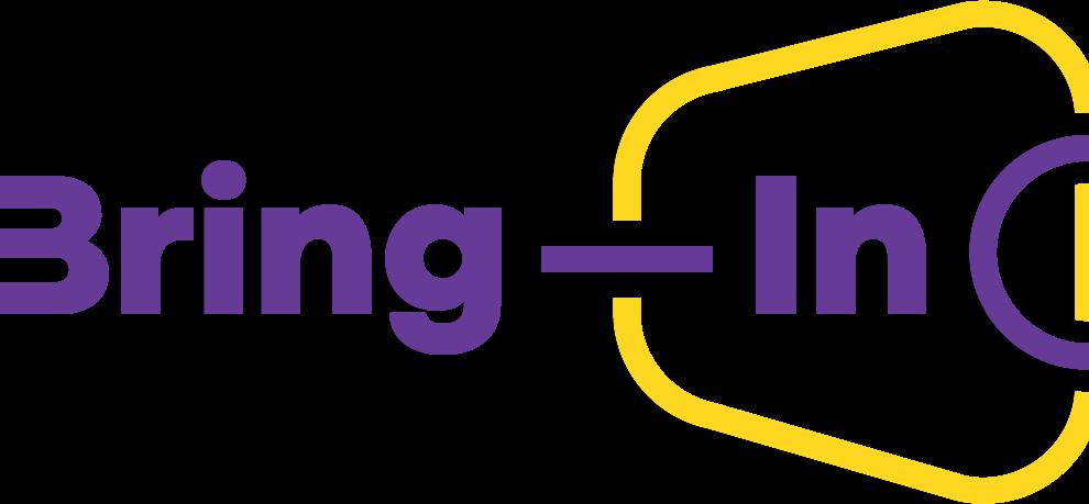 Δελτίο Τύπου BRING-IN: Έκδοση εκπαιδευτικού προγράμματος επιμόρφωσης επαγγελματιών σε θέματα ίντερσεξ